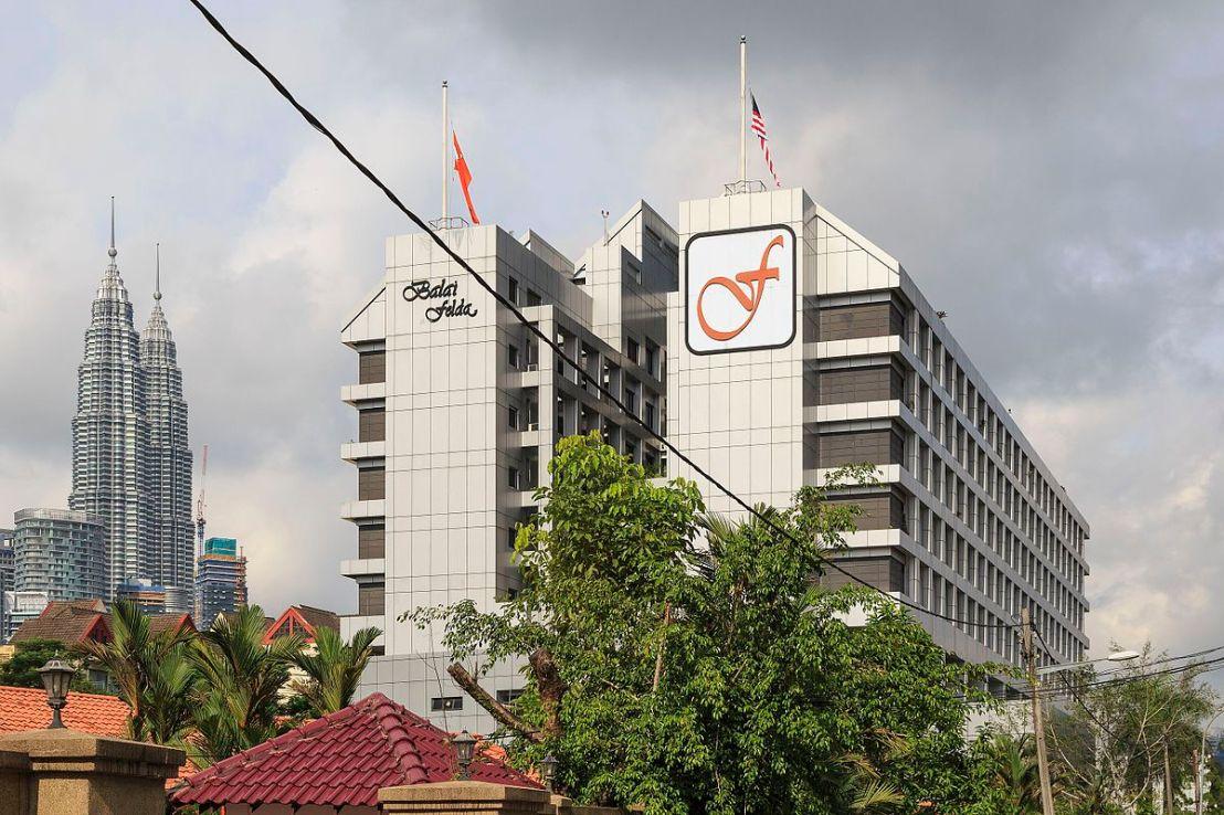 Kuala_Lumpur_Malaysia_Wisma-Felda-02